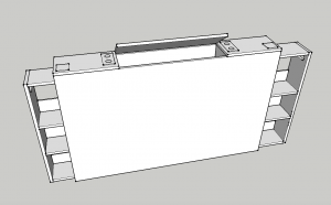 3d-meuble-tete-de-lit